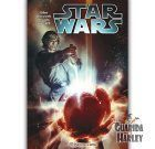 Star Wars (tomo recopilatorio) 11