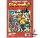 Dragon Ball Serie roja nº 247 (Super 36)