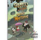Gravity Falls. Un verano de misterios