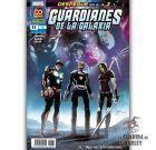 Guardianes de la Galaxia 86 / 11