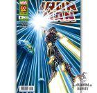 Iron Man 06