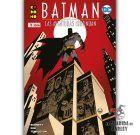 Batman: Las aventuras continúan 1 de 8