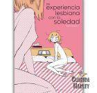 Mi Experiencia Lesbiana con la Soledad
