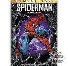 Marvel Must-Have. El Asombroso Spiderman: Vuelta a casa